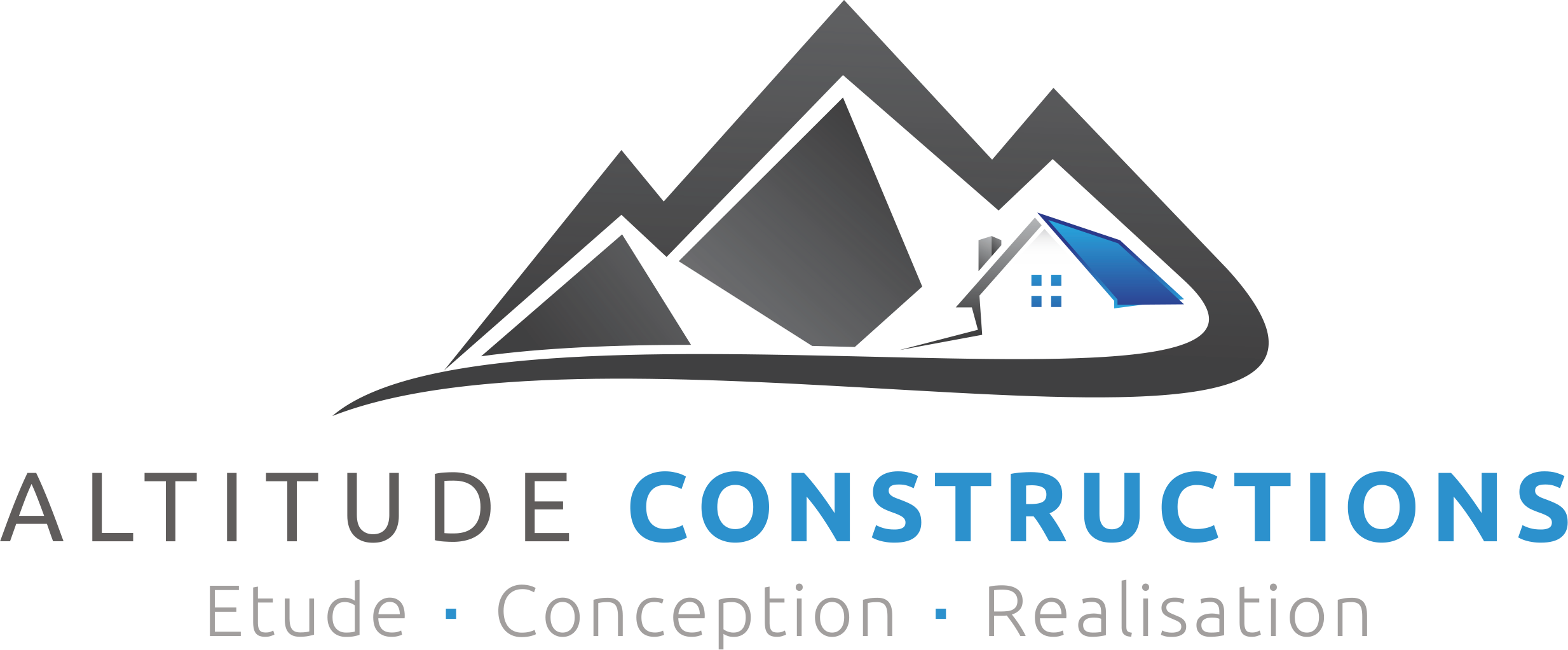Altitude Constructions