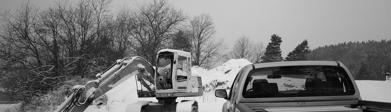 vehicule et engin de chantier